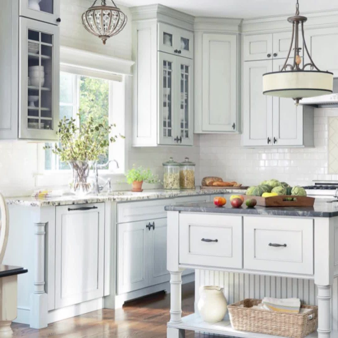 Kitchen Cabinets Cleaning: Maid To Shine Cleaning Portland Or